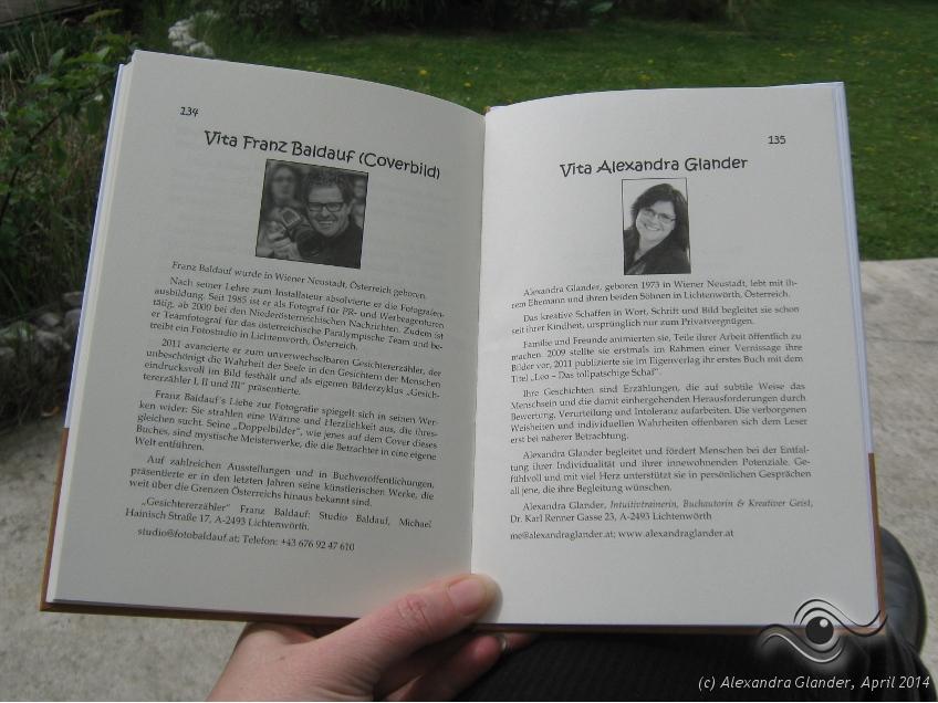 Lesen-im-Garten-Der-krumme-Baum-Alois-Seite-134-135-mit-Copyright