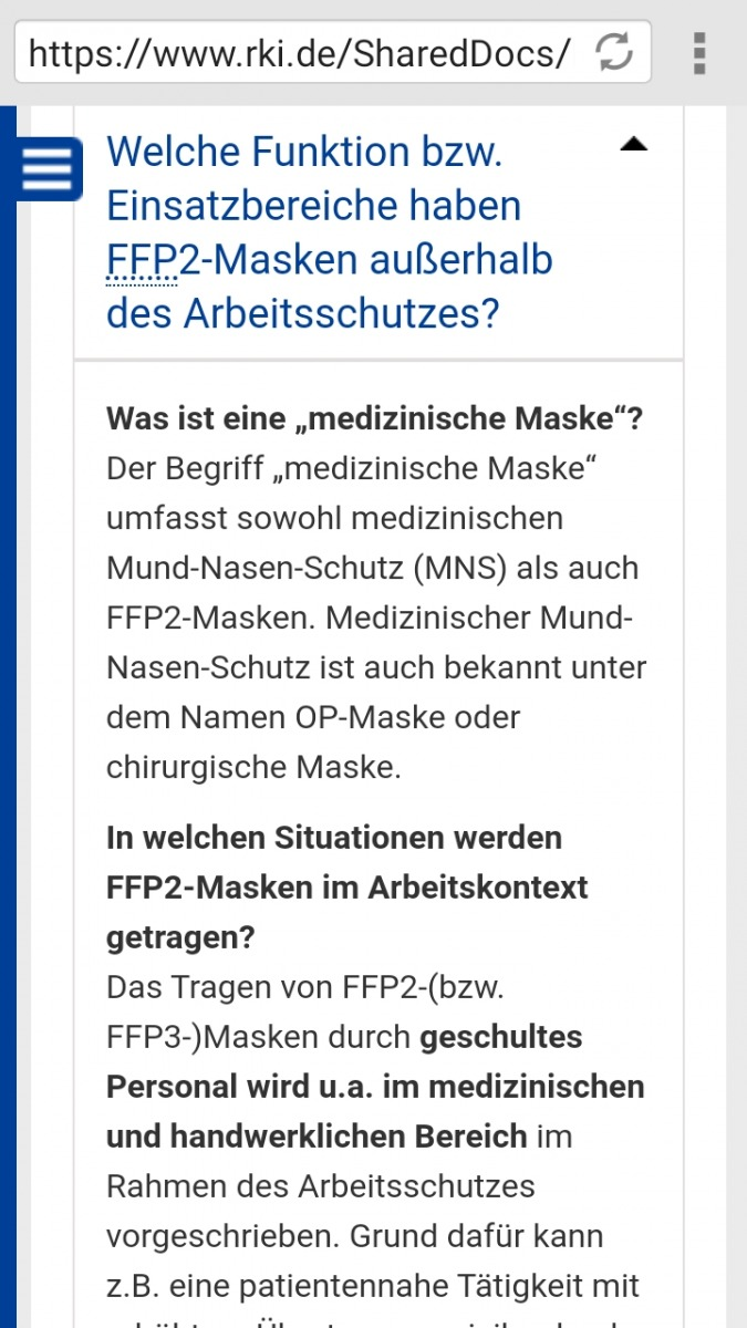 20210122_Screenshot01-RKI-FFP2-Maske
